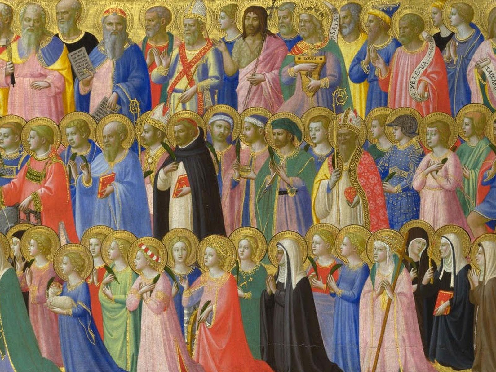-Por-que-a-Igreja-celebra-a-solenidade-de-Todos-os-Santos