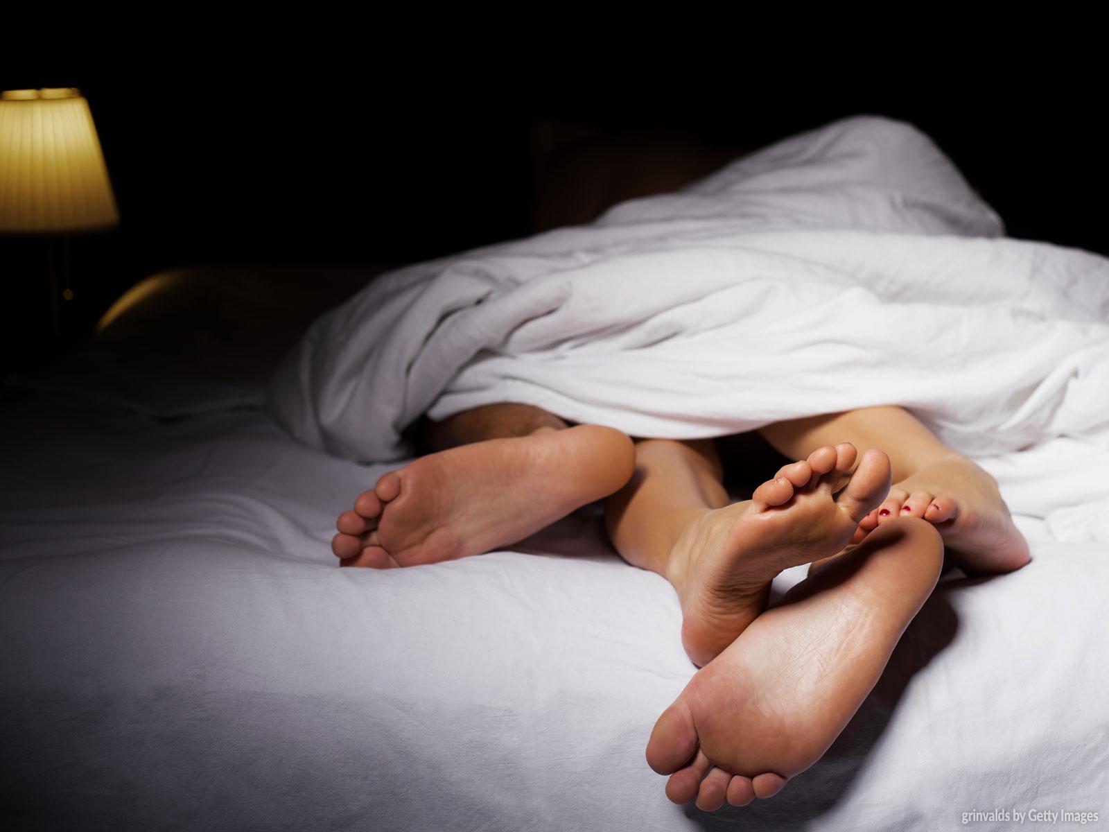 Por-que-a-prática-do-sexo-antes-do-casamento-é-pecado