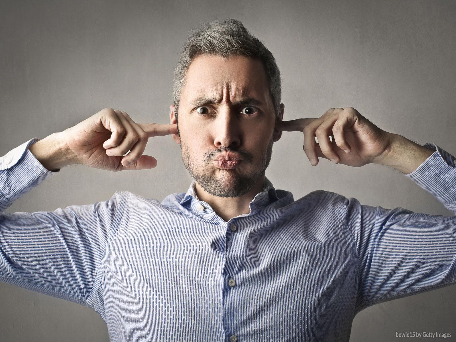 -As-teimosias-são-construtivas-ou-prejudiciais-para-a-sociedade?-