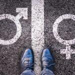 -Transgêneros:-você-sabe-o-que-é-disforia-de-gênero?-