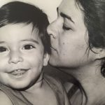 Tenho um filho autista. O que devo fazer e como agir?