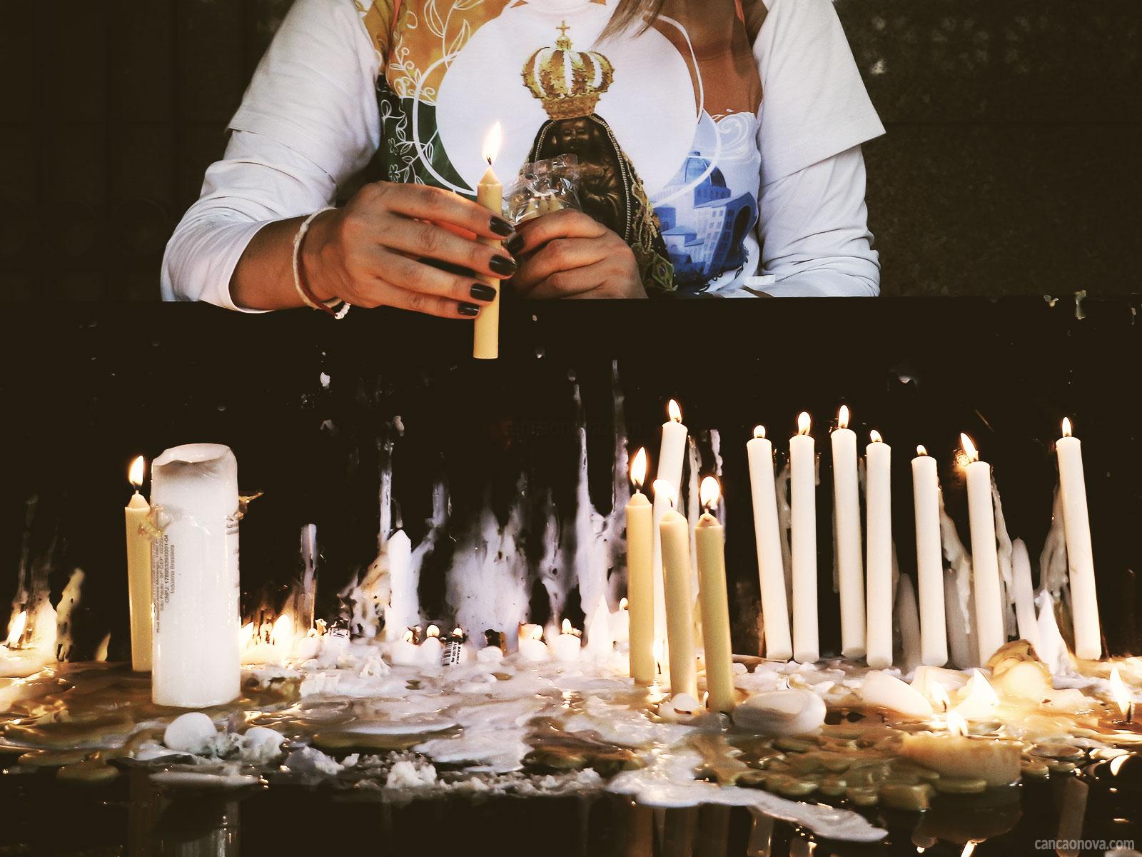 -A-história-tricentenária-de-fé-e-devoção-a-Nossa-Senhora-Aparecida