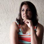 A luta e a superação de quem venceu a batalha contra o câncer de mama_destaque