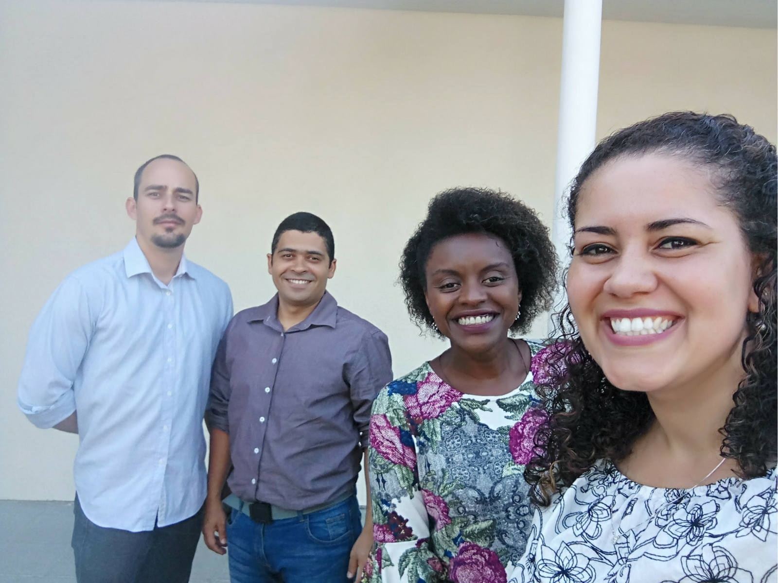 Como é o trabalho missionário da Canção Nova na Terra Santa (5)
