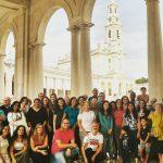 Conheça o trabalho missionário da Frente de Missão em Portugal