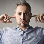 Asteimosias são construtivas ou prejudiciais para a sociedade?