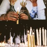 -formacao-A-história-tricentenária-de-fé-e-devoção-a-Nossa-Senhora-Aparecida