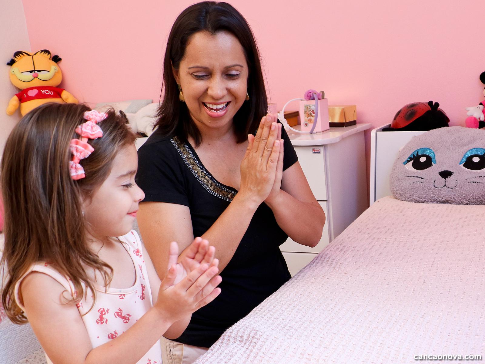 Milagres vividos na maternidade de uma UTI Neonatal (2)