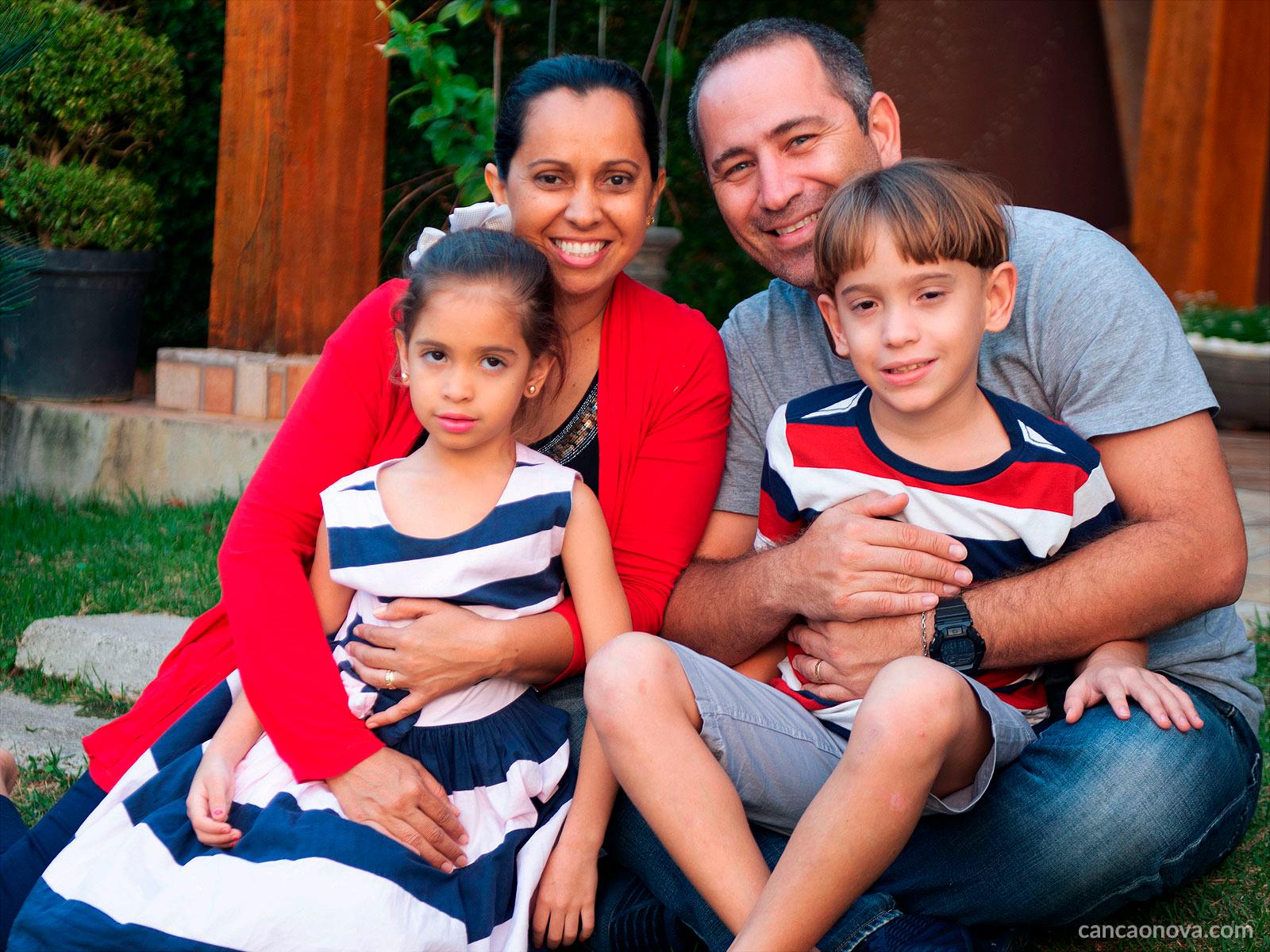 Milagres vividos na maternidade de uma UTI Neonatal