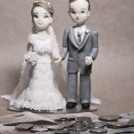 -O-dinheiro-pode-ser-motivo-de-separação-no-casamento?-