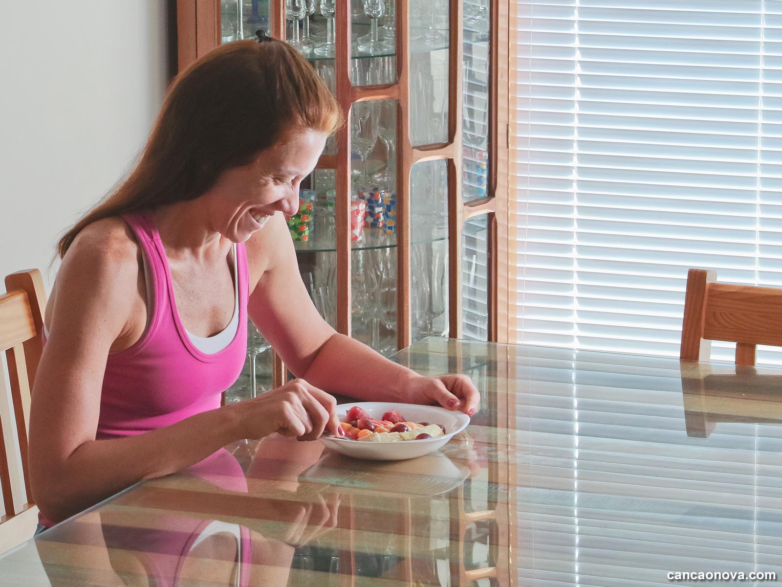 -Quando-o-assunto-é-alimentação-nossas-escolhas-nos-definem?-