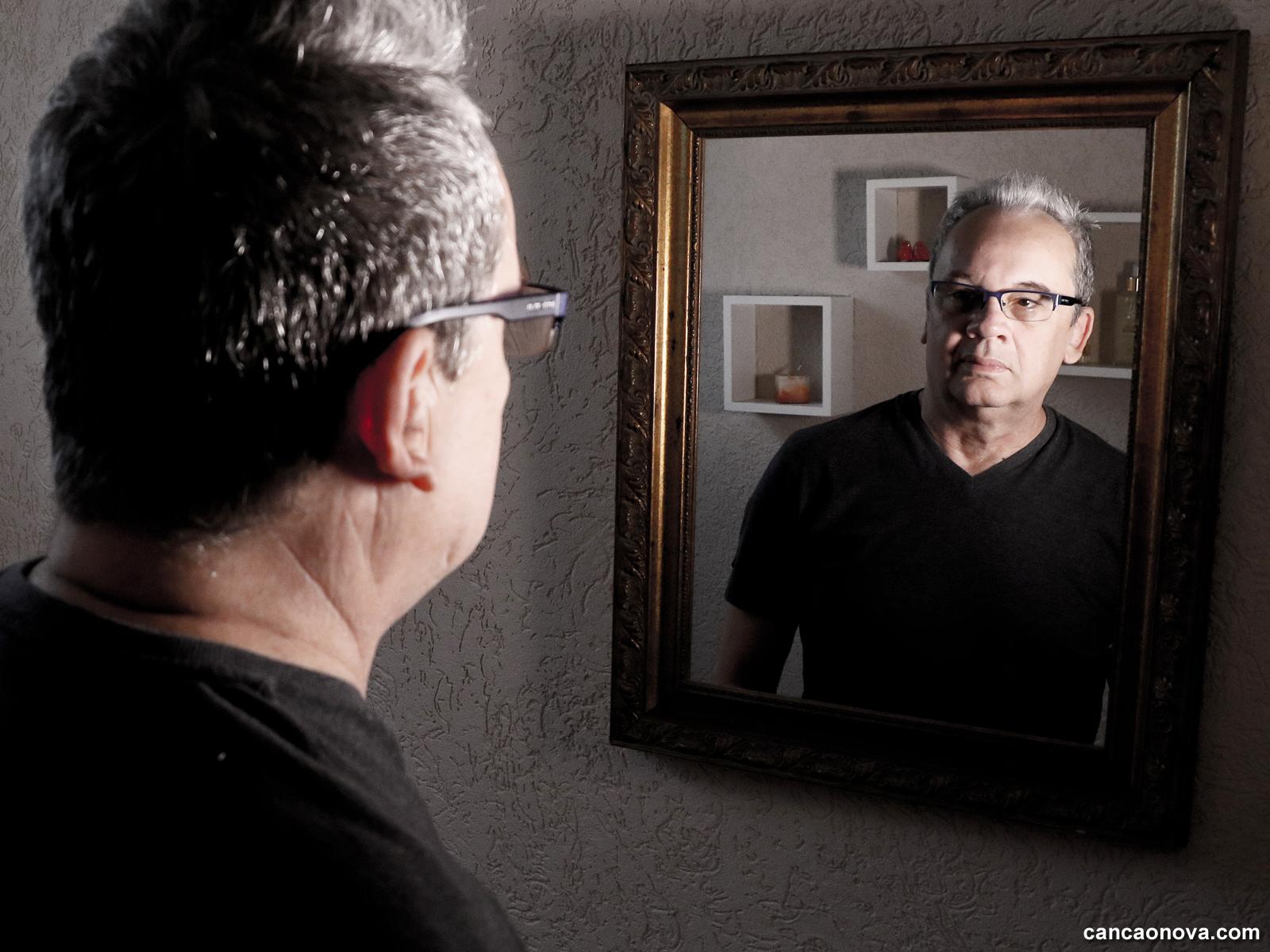 -Século-XXI-qual-é-o-perfil-do-homem-contemporâneo-