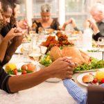 Ação de Graças: dia de gratidão a Deus por toda benção recebida
