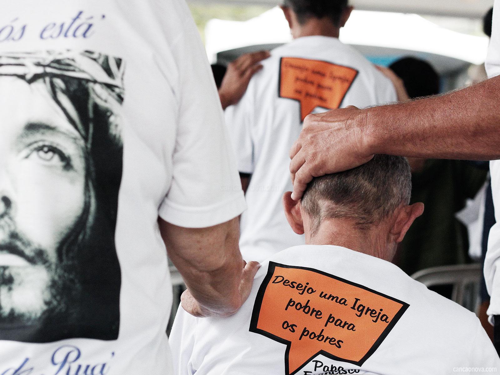 -Dia-Mundial-dos-Pobres-desafio-para-mudar-uma-cruel-realidade