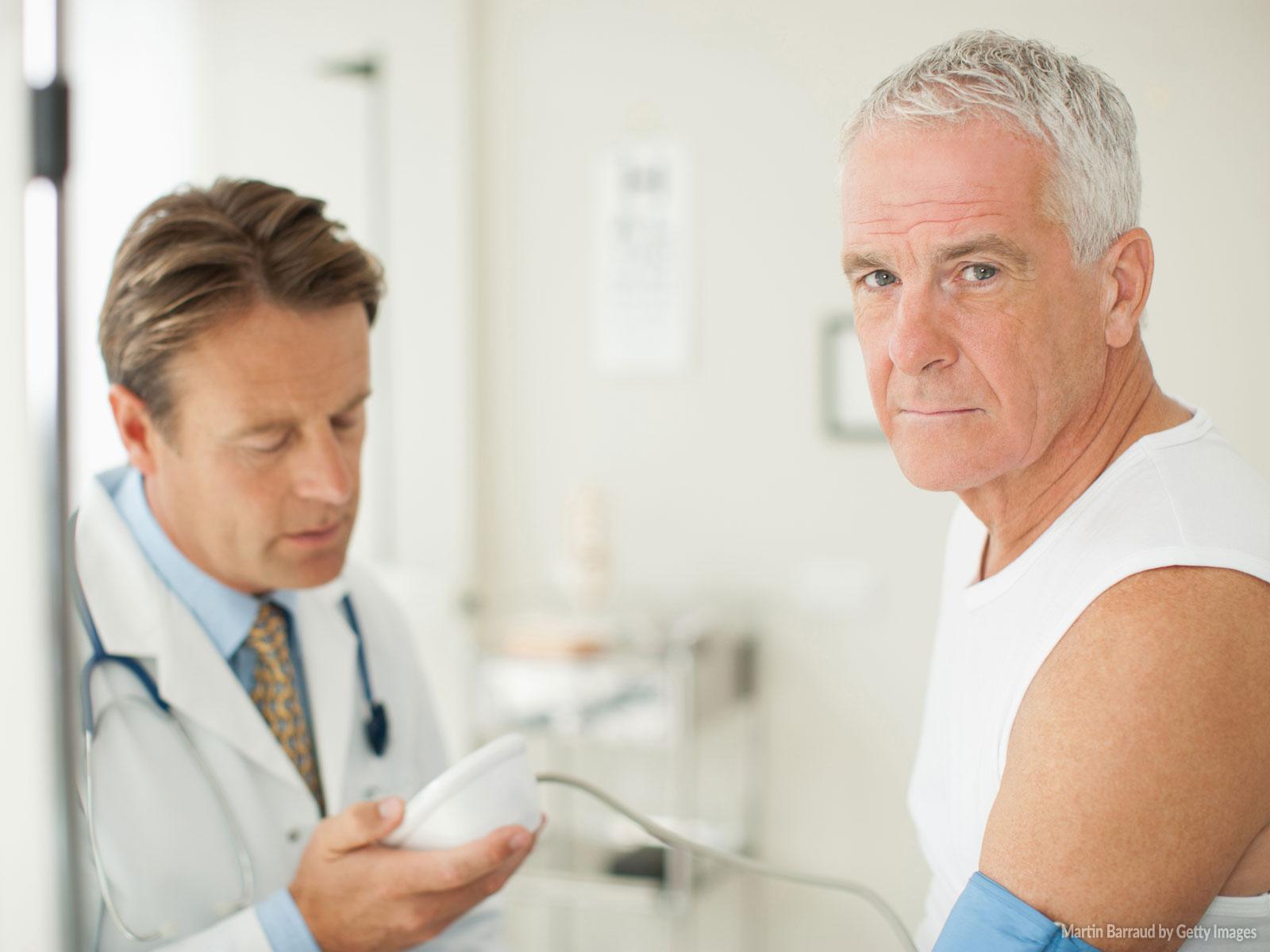 -Por-que-muitos-homens-não-gostam-de-ir-ao-médico?-
