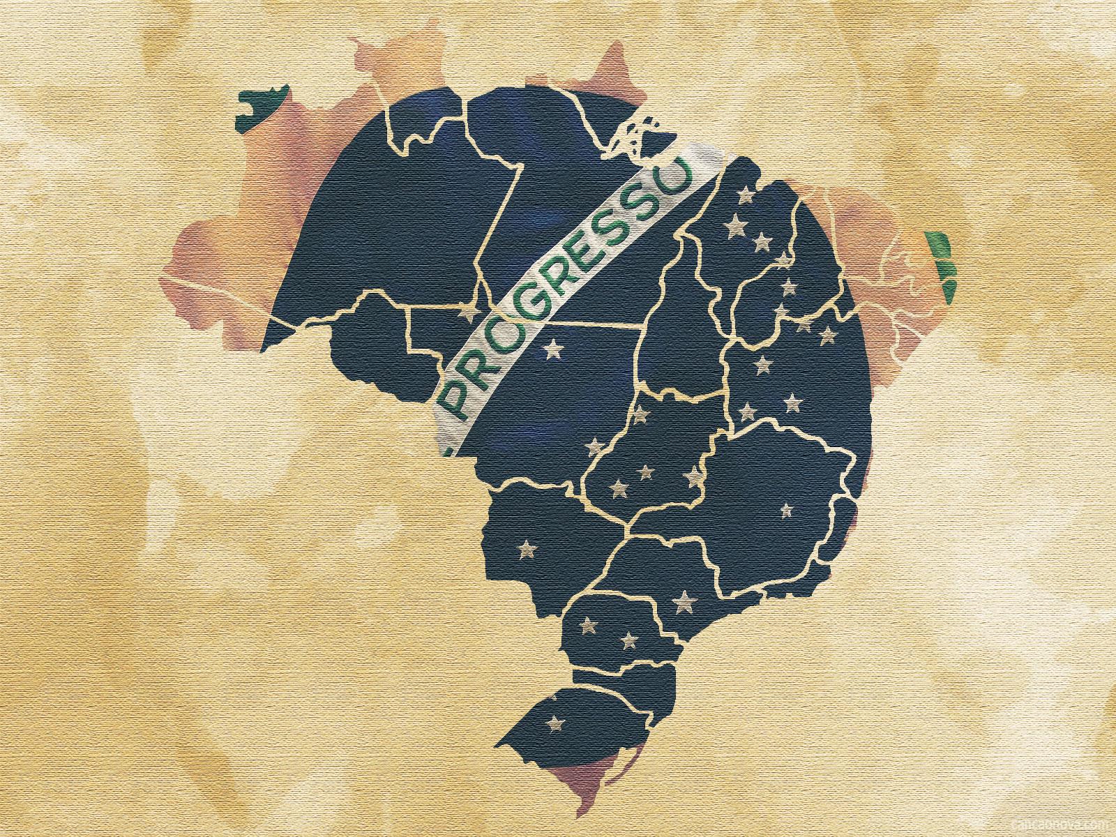 -Proclamação-da-República-o-que-queremos-neste-15-de-novembro