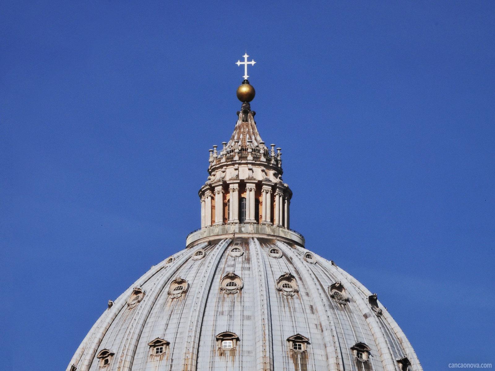 -Quais-foram-os-marcos-da-Igreja-no-Ano-de-2017
