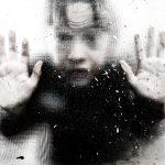 -Vamos-falar-sobre-o-transtorno-da-esquizofrenia-na-infância