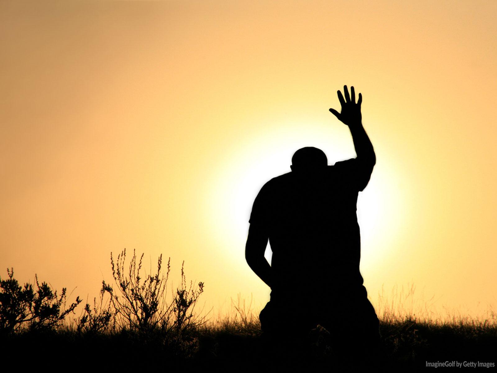 -Vitória-em-Cristo-os-poderes-do-inferno-e-da-morte-já-foram-vencidos
