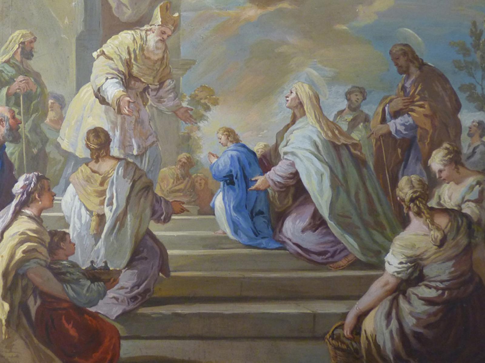 -A-Apresentação-da-Virgem-Maria-no-Templo-de-Jerusalém