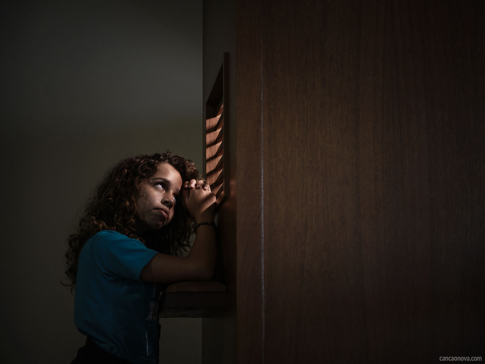 -Como-os-adolescentes-podem-vencer-o-medo-de-se-confessar