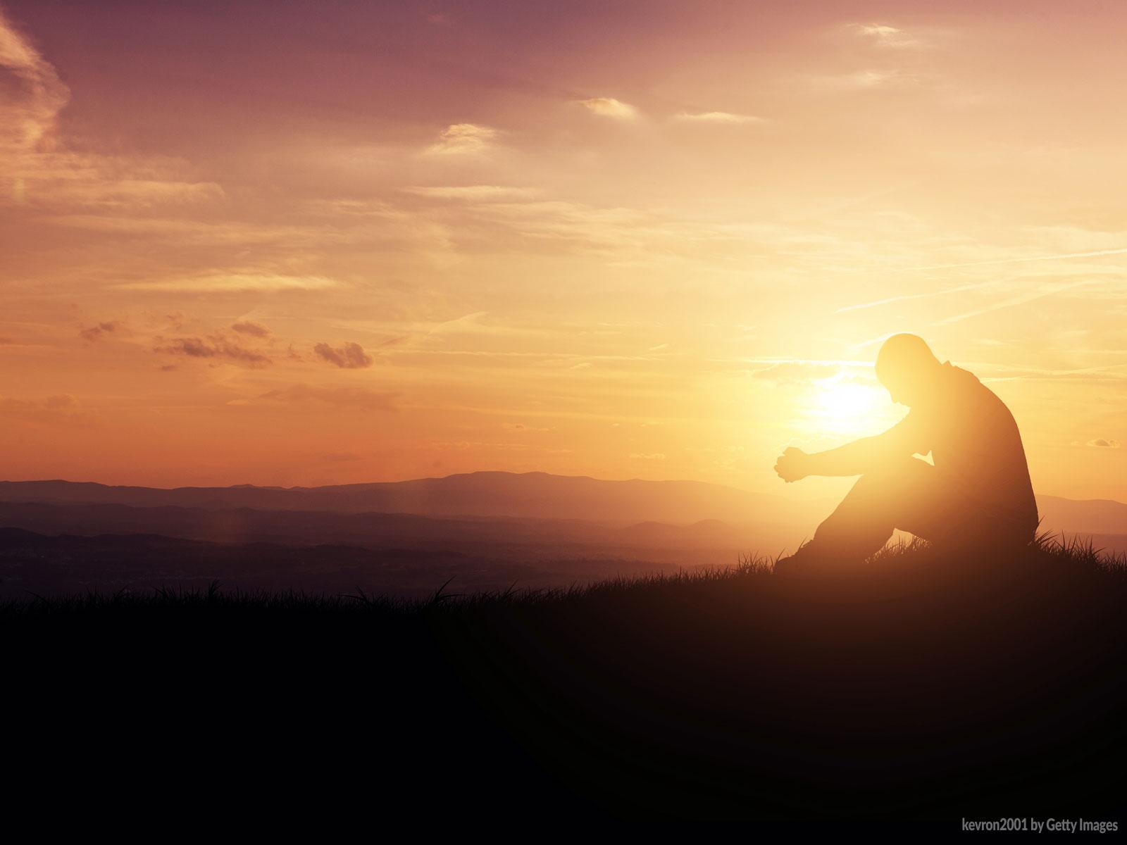 Como-podemos-refletir-a-luz-do-mundo-que-é-Deus