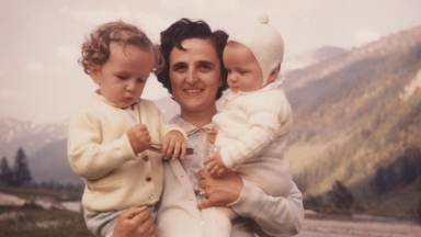 Conheça Santa Gianna Beretta e seus valores familiares