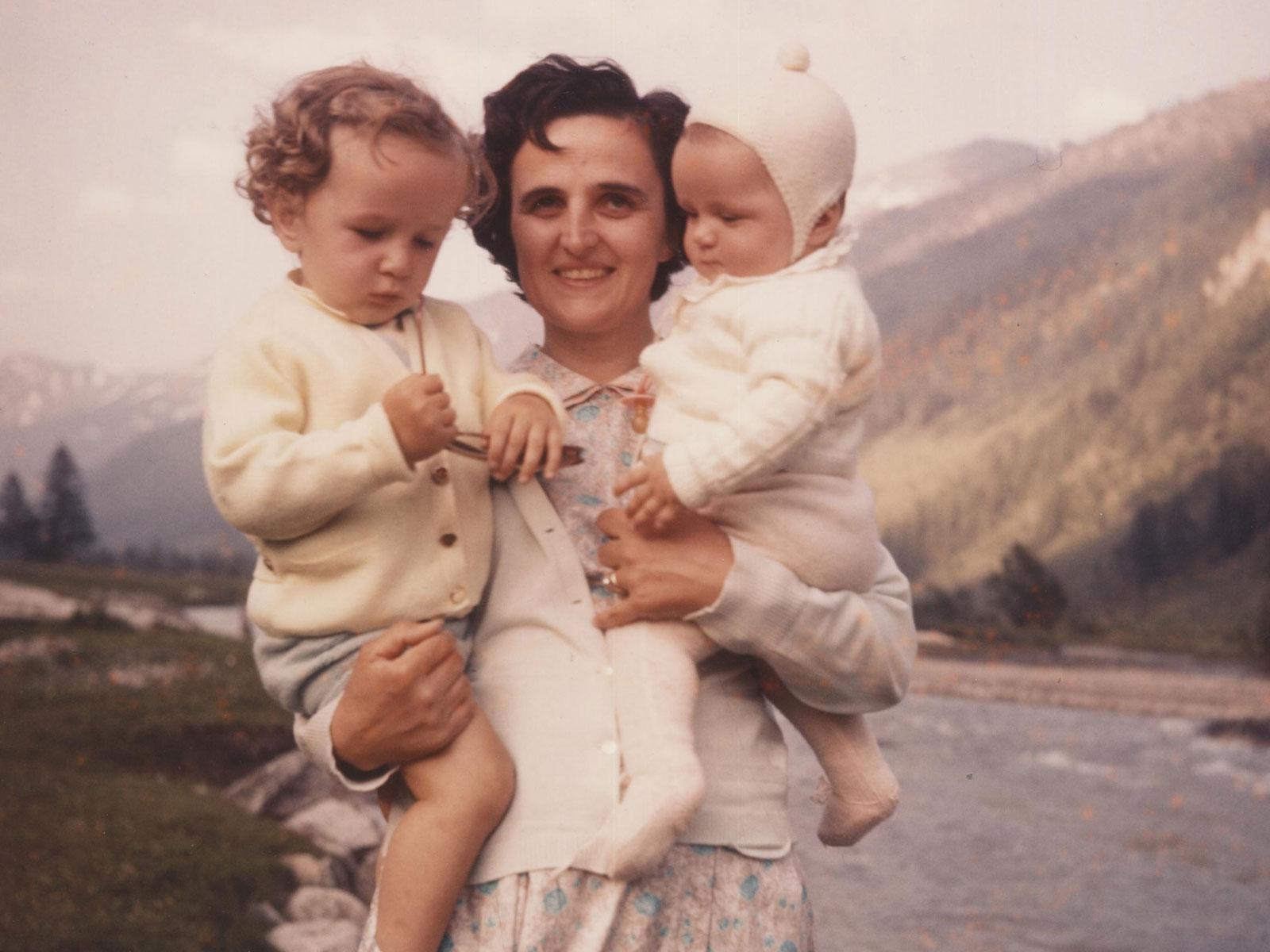 Conheça-Santa-Gianna-Beretta-e-seus-valores-familiares