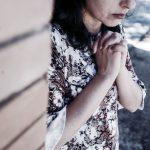Nossa-Senhora-nos-ensina-como-restaurar-uma-alma-despedaçada