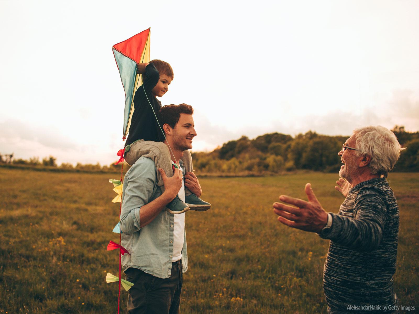 -Pais-e-avós-o-desafio-de-educar-e-dividir-tarefas-no-cuidado-dos-filhos