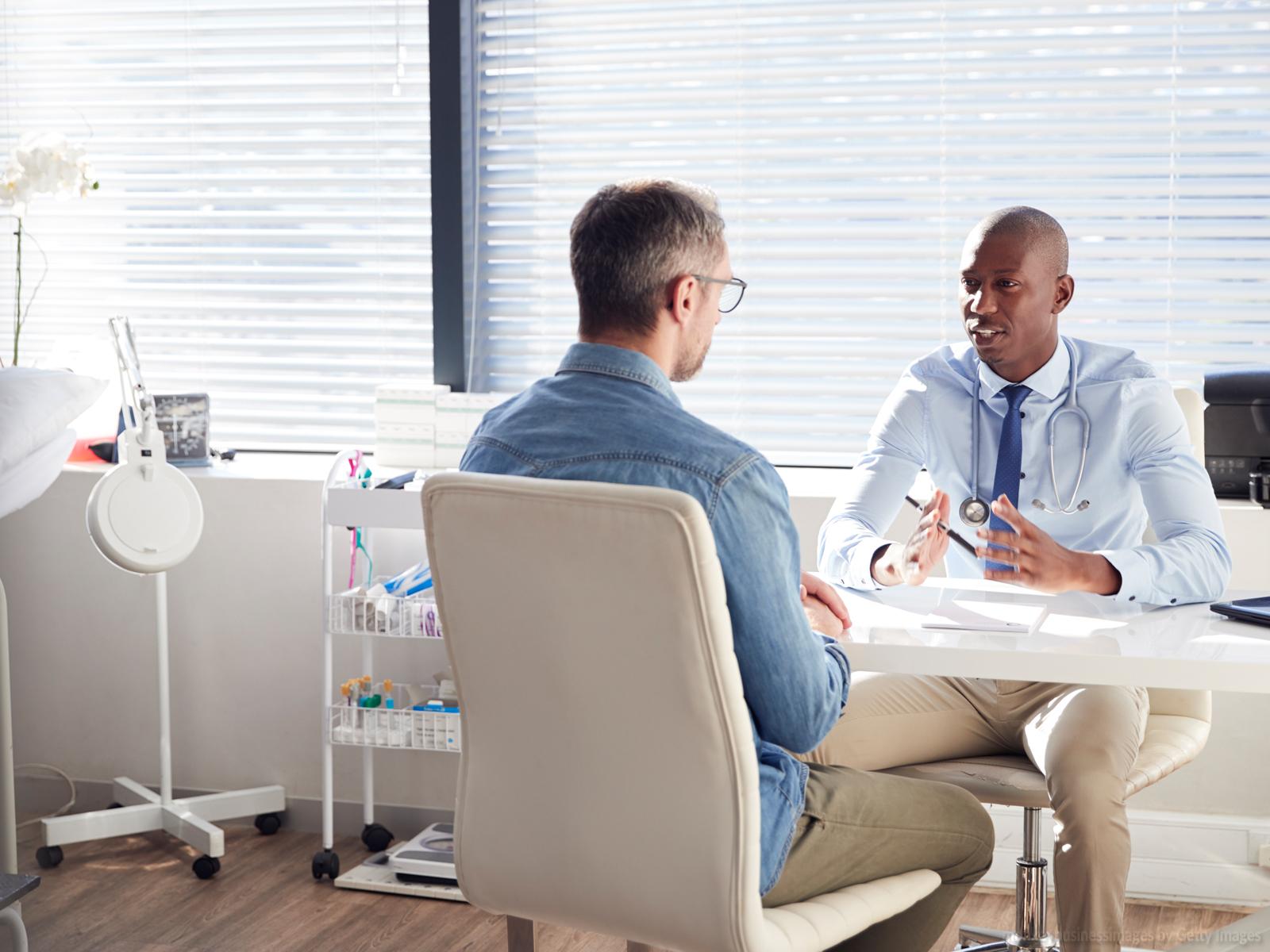 Por-que-muitos-homens-não-gostam-de-ir-ao-médico