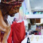 Qual-é-a-diferença-da-Missa-diária-para-a-Missa-dominical