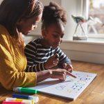 -Qual-é-a-real-importância-dos-pais-no-processo-de-alfabetização