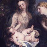 você-conhece-qual-é-o-papel-da-Virgem-Maria-na-Igreja