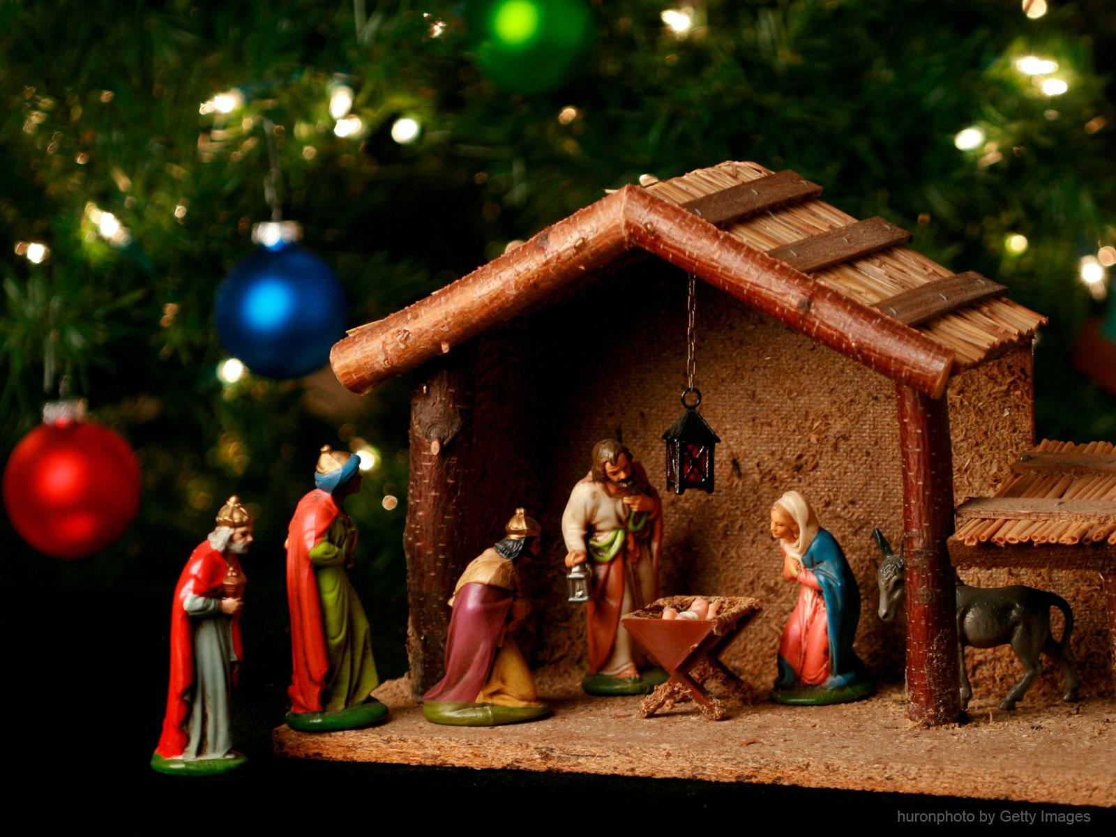 1600x1200-Monte-o-presépio-em-seu-coração-e-celebre-o-nascimento-de-Jesus
