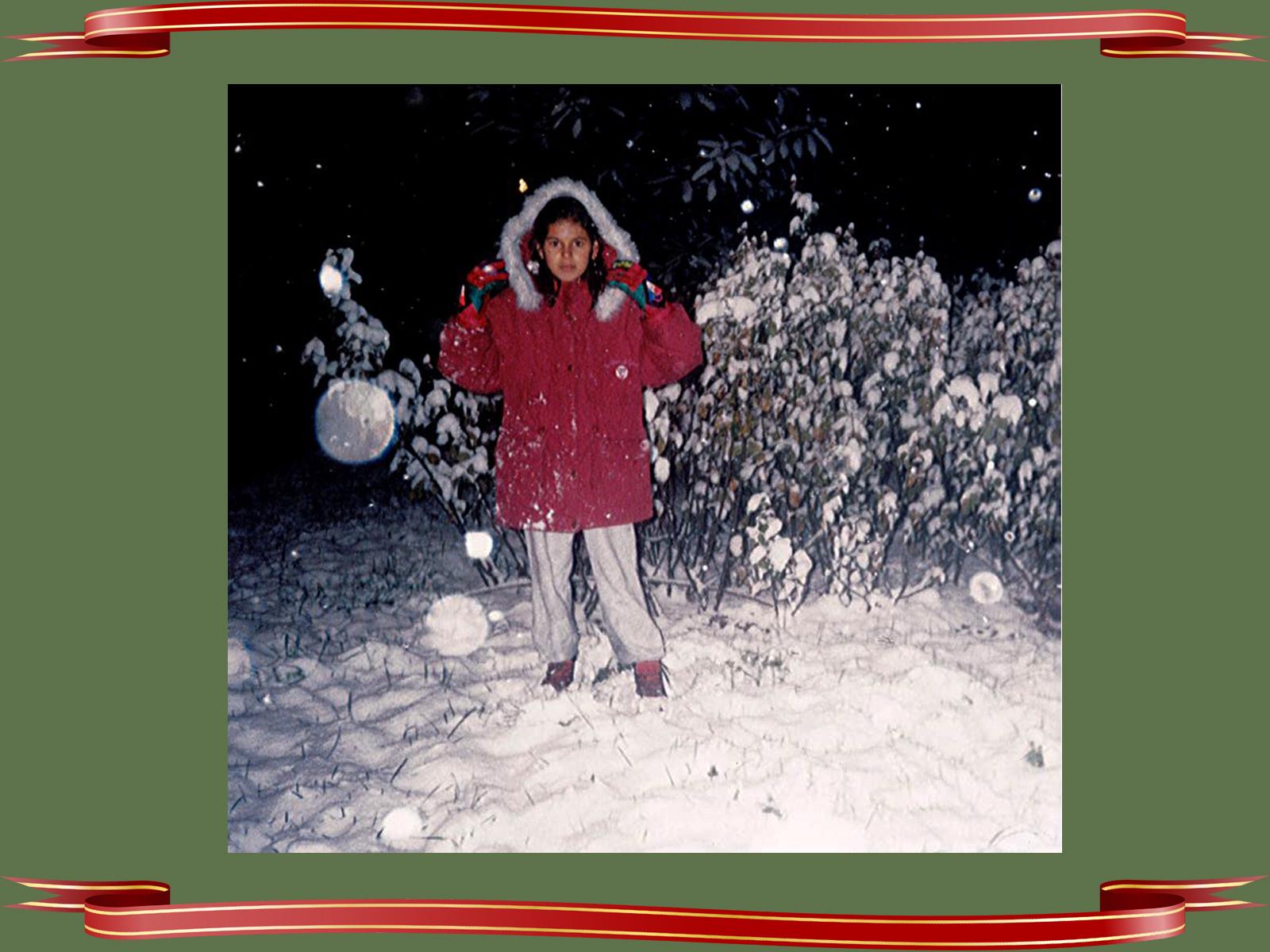 As ausências na noite de Natal não podem distanciar as famílias (8)