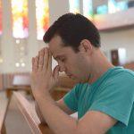 Como fazer o encontro do nosso tempo, com o tempo de Deus-