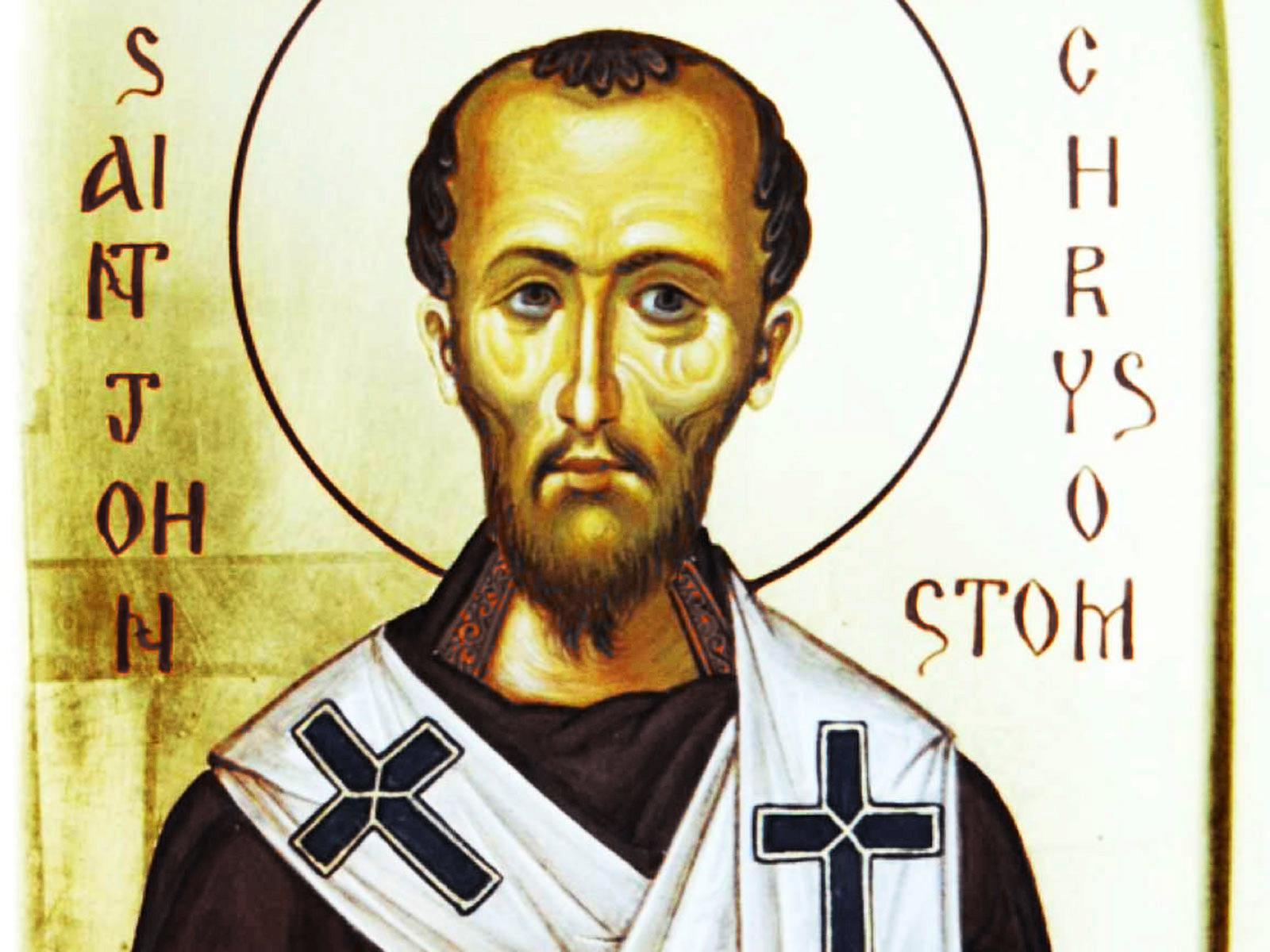 Conheça o santo São João da Cruz e a sua vida espiritual -