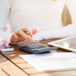 Finanças femininas- a gestão de dinheiro pelas mulheres-