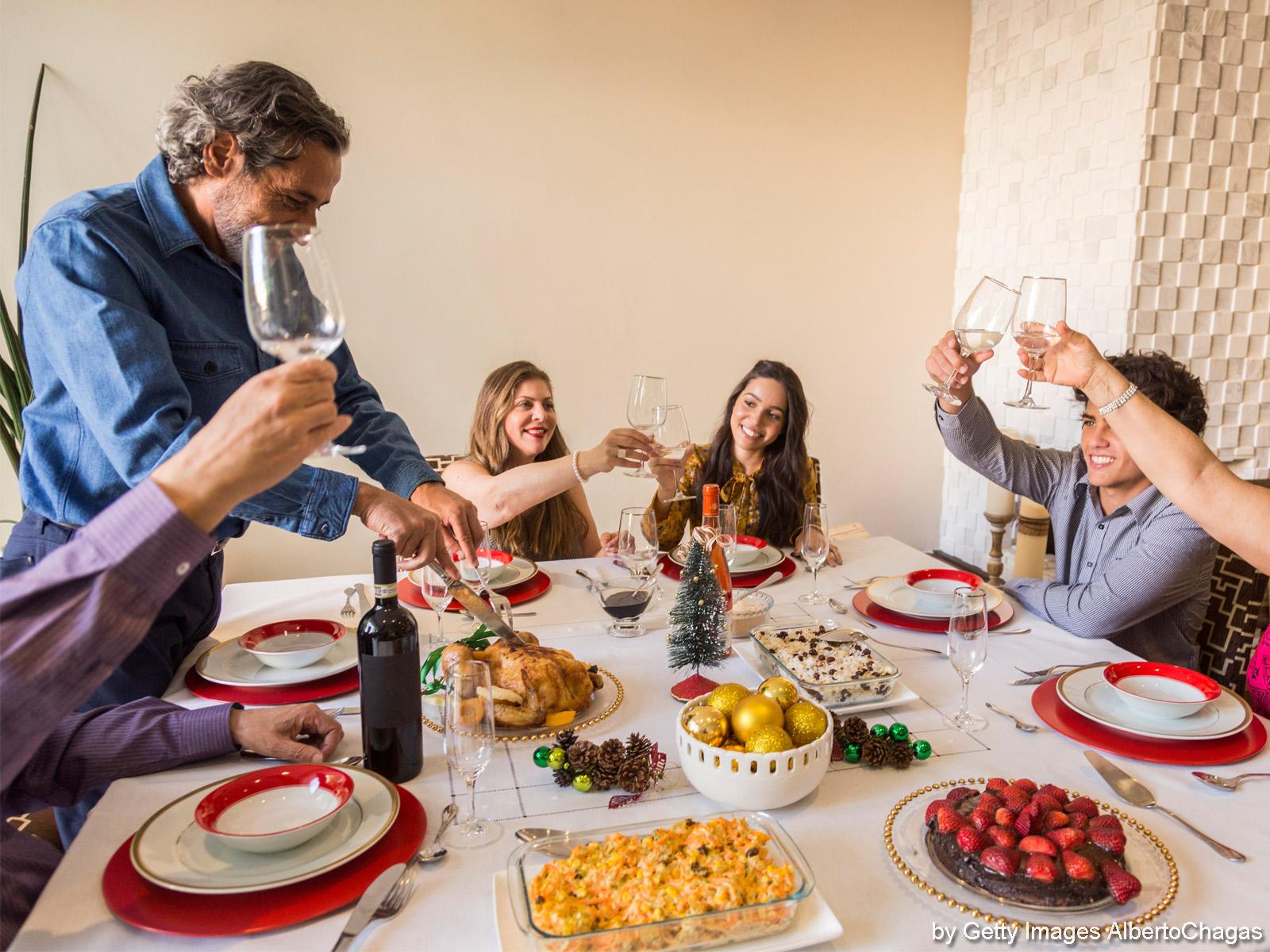 Neste-fim-de-ano,-multiplique-momentos-com-sua-família