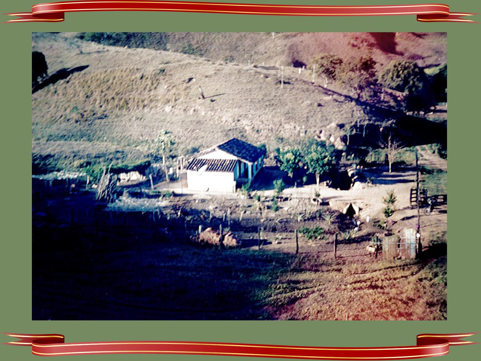 O Natal é celebrado na simplicidade e no amor entre as pessoas (4)