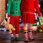Os perigos de trocar os símbolos cristãos pelos pagãos no Natal