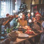Viva-a-celebração-do-Natal-com-alegria-e-em-família