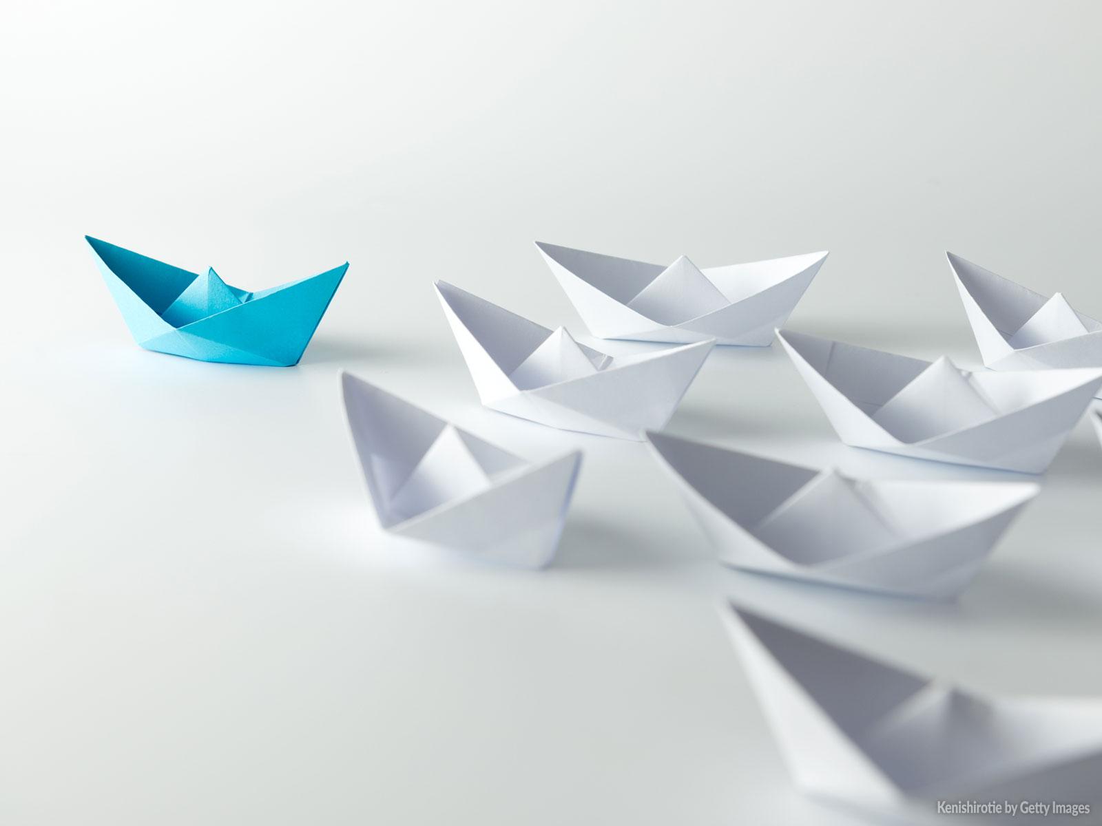Todos-podem-exercitar-alguma-função-de-liderança