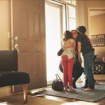 Como conciliar a família com o trabalho e a vida acadêmica?