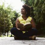 Como vencer as tristezas e o pessimismo do dia a dia?