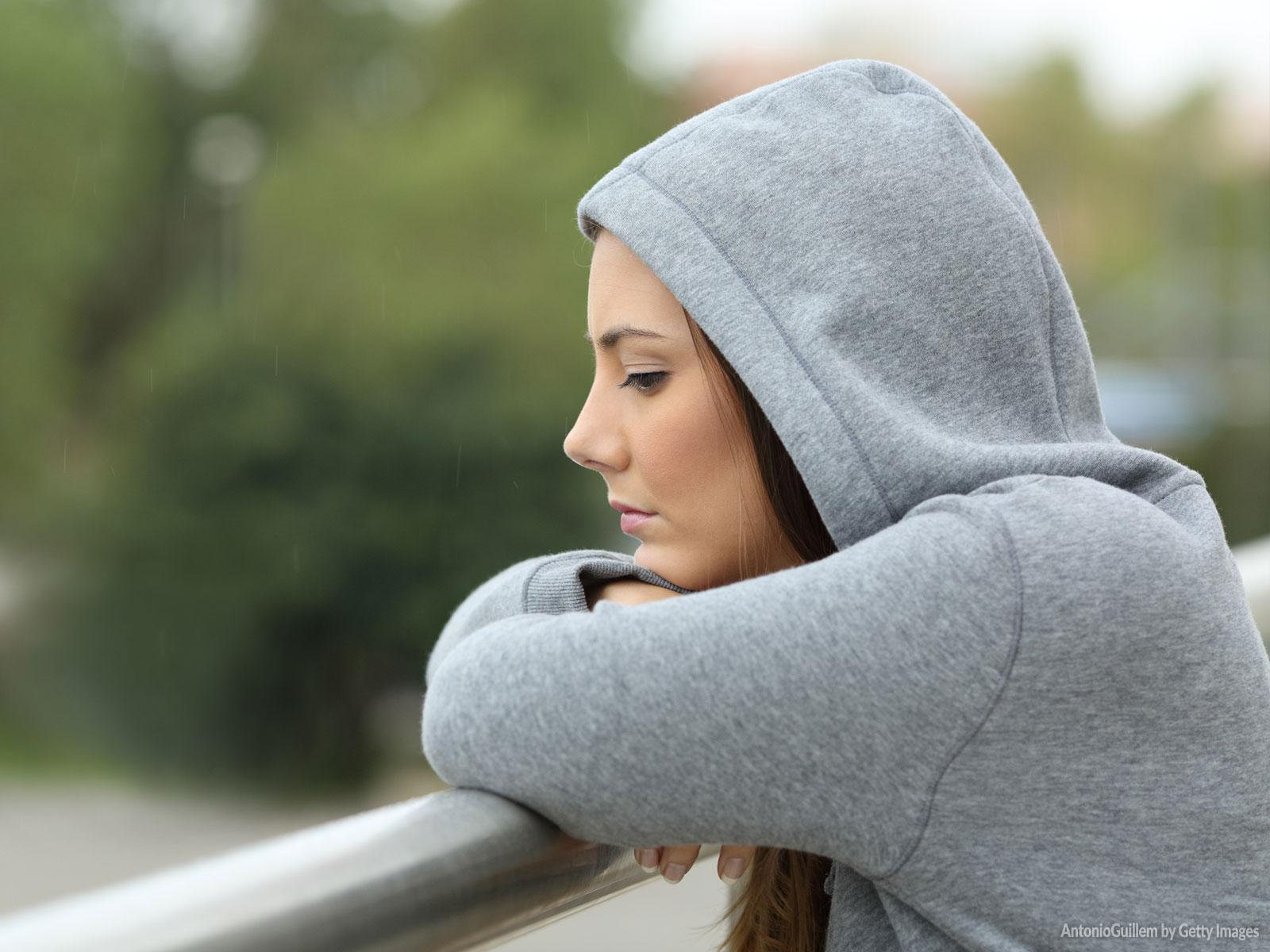 Perdoar-é-uma-caminho-seguro-de-cura_para_nossa_vida