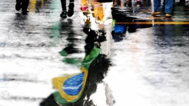 Quem mudará o Brasil?
