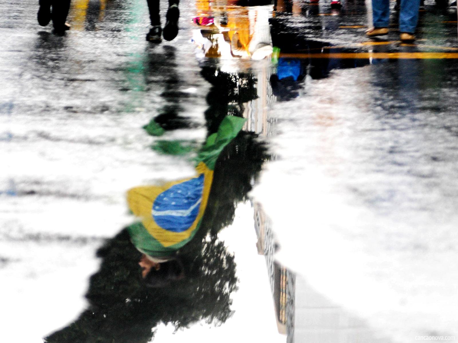 A-nossa-sociedade-brasileira-precisa-exercer-a-cidadania