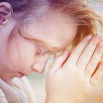 -Oração-de-bênção,-aos-jovens-e-saúde-das-crianças